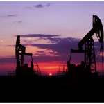 ​Will oil slide to $25 a barrel?