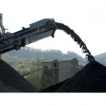 Wollongong Coal threatens to cut coal jobs