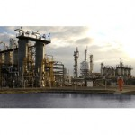 Wood Group wins Esso engineering contract