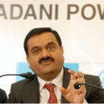 Woodside and Adani JV to bring LNG to India