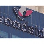 ​Woodside cuts hundreds of jobs, freezes pay