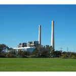 ​World Coal Association calls for investment in clean coal tech