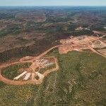 Glencore lifts production following Lady Loretta restart