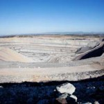 Chinese-owned Yancoal Australia lists on ASX