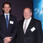 Nominations are open for the 2011 PACE Zenith Awards