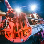 Mining equipment demand to grow globally