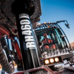 New drills and bits released by Sandvik to fit new drill rigs
