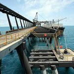 Greens slam Rio's exit from Abbot Point