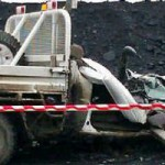 Serious incidents at QLD mines jump