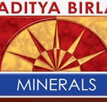 Voluntary redundancy accepted by 109 Nifty copper mine workers