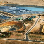 Terramin's Angas zinc mine shuts its gates, 115 workers out of a job