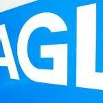 AGL to exit gas production and exploration