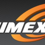 AIMEX to focus on innovation