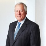 Alan Boeckmann retires from BHP board