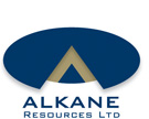 Alkane ups its gold resource estimate
