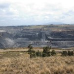 NSW Minerals Council slams new land use policy
