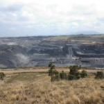 NSW community coal and gas strategy sessions in Gunnedah