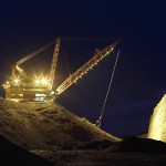 New innovative dragline system slated for GVK Hancock Alpha coal mine