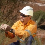 WA DMP sees positive results from environmental reforms