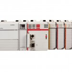 Rockwell Automation launches automation controllers