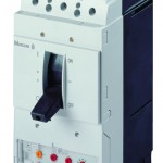 Eaton releases updated circuit breakers