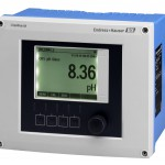 Endress+Hauser releases digital sensors