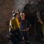 New mining health and safety centre launching