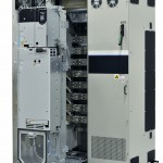 Rockwell upgrades AC drives