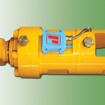 Transducer cylinder solutions from Parks Industries