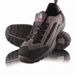 Steel Blue launches new boot range