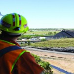 Resource industry to save QLD economy: QRC