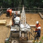 Six ways to boost your mine's operational efficiency
