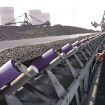 QME 2014 Preview: Conveyors and belt equipment