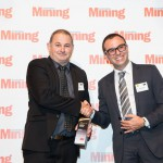 2015 Prospect Awards - Coal Mine of the Year