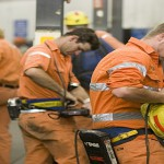 Prospect Awards Finalists 2014: Excellence in Mine Safety
