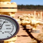 FMG to build Pilbara gas pipeline