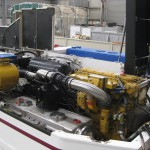 Bucyrus releases filtration systems for underground vehicles