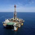 Anadarko to begin construction on $29bn LNG project