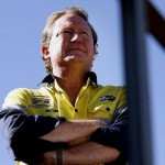 Andrew Forrest buys up more Fortescue shares