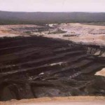 Victorian brown coal plans hits hurdles