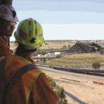 Miners call on QLD to not raise royalties ahead of election