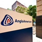 Anglo American ratings downgraded