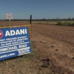 Adani takes aim at Greens proposal to stop Galilee Basin coal mining