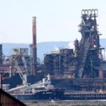Coalition won't enter 'bidding war' to save Whyalla steelworks