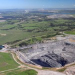 Yancoal's Ashton East court appeal rejected