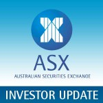 Newcrest briefs analyst weeks before ASX release