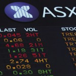 Mining companies deliver strong returns after listing on the ASX