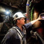 Yancoal announces round of redundancies