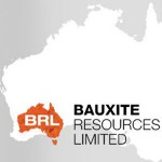 Mining warden rejects bauxite applications
