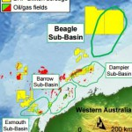 BHP to drill NW shelf in 2018